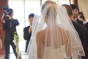 Wer Macht Was Vor Der Trauung Hochzeit Schnell Organisieren